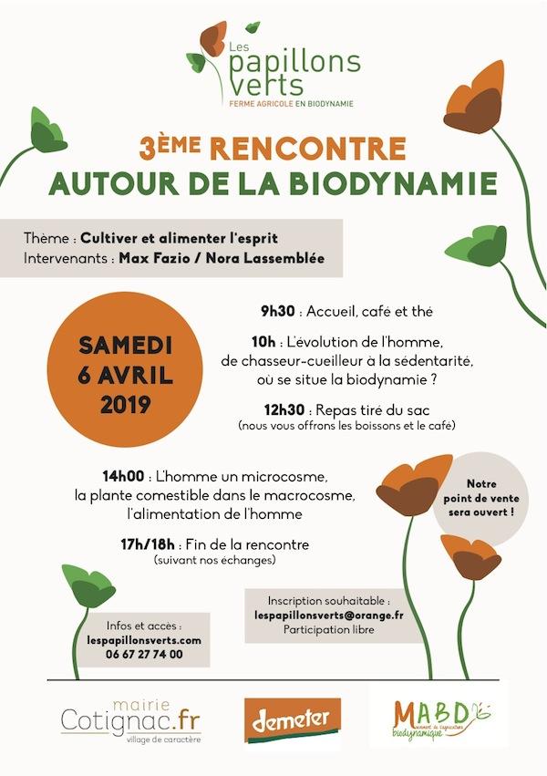 3-eme-Rencontre-biodynamie-2019